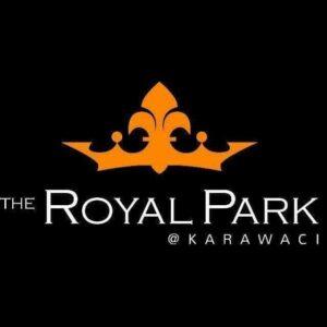 logo-royalpark.jpg