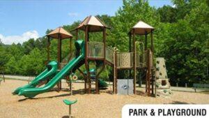 park-payground-1.jpg