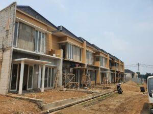rumah-2-lantai-dibangun.jpeg
